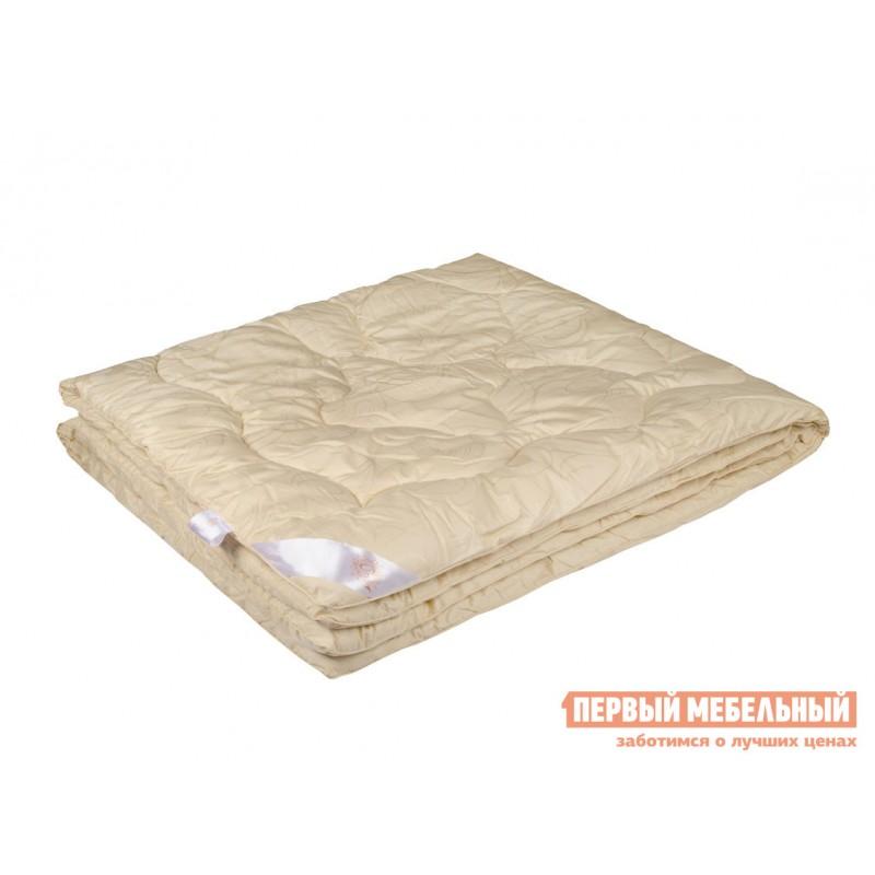 Одеяло  Одеяло