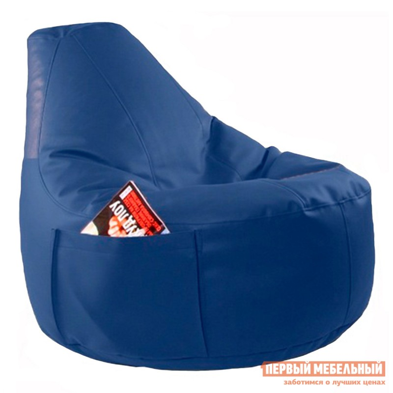 Кресло-мешок  Кресло-мешок Конфетти Indigo