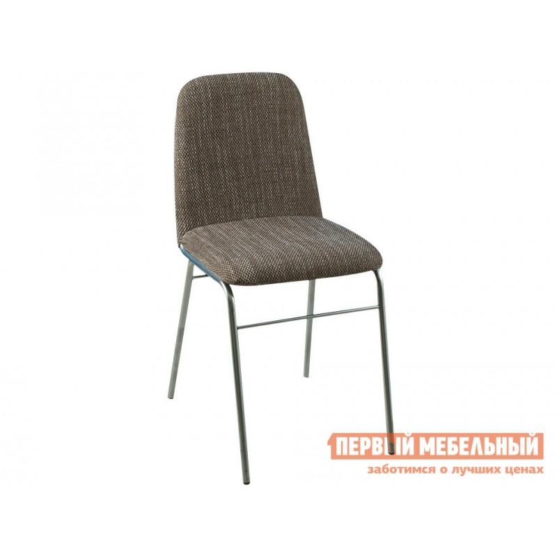 Стул  Аксель Рогожка / Металлик