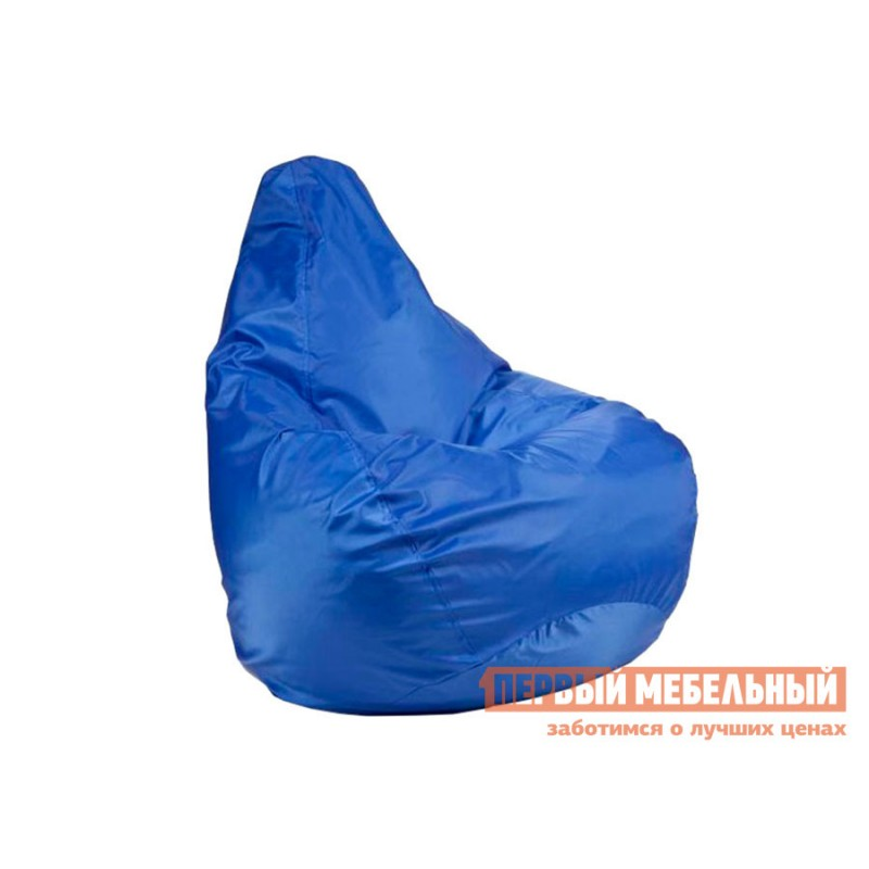 Кресло-мешок  Кресло-мешок Оксфорд Василек, 3XL
