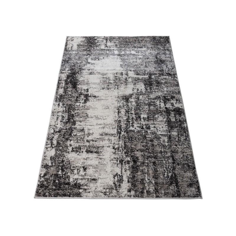 Ковер  Phoenix Abstract Темно-серый, 244-30011