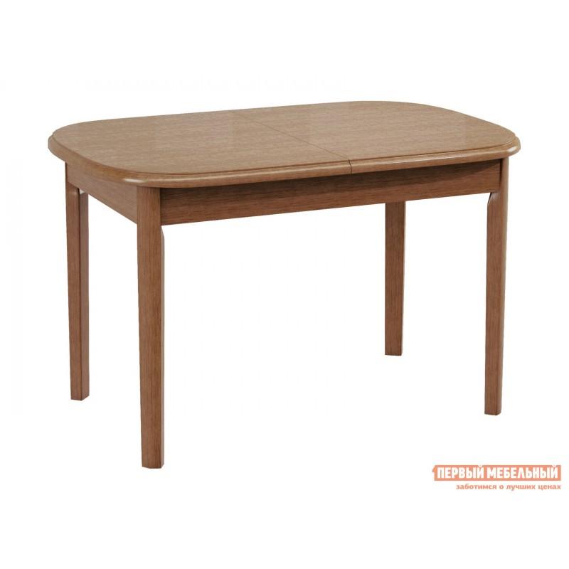Кухонный стол  Стол ВМ30 Дуб