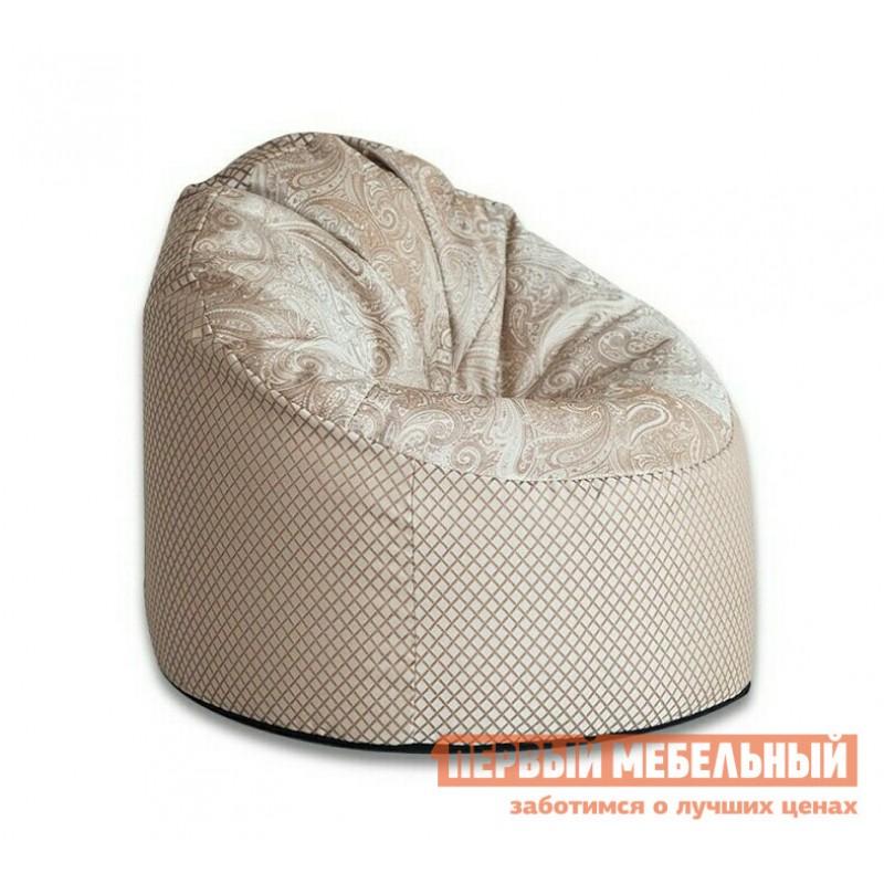 Кресло-мешок  Кресло-пенек Лонгория Longoria