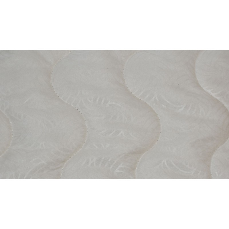Чехол для матраса  Наматрасник верблюжья шерсть микрофибра Белый, микрофибра, 1600 Х 2000 мм (фото 3)