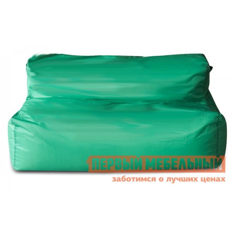 Кресло-мешок  Кресло-мешок Модерн Дрим Зеленый