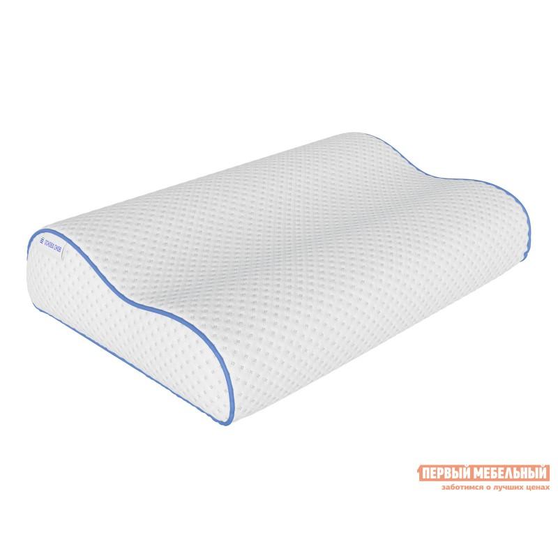 Подушка  Подушка Energy Белый (фото 2)