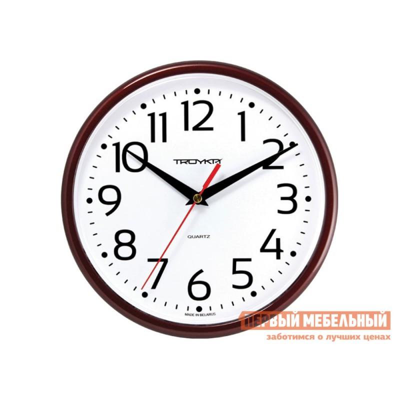 Часы  Часы наст.