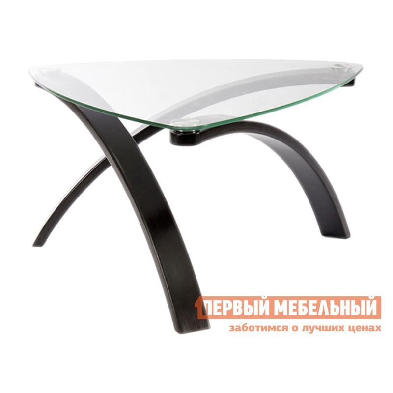 Журнальный столик  Журнальный столик Гурон 3 Венге (фото 2)