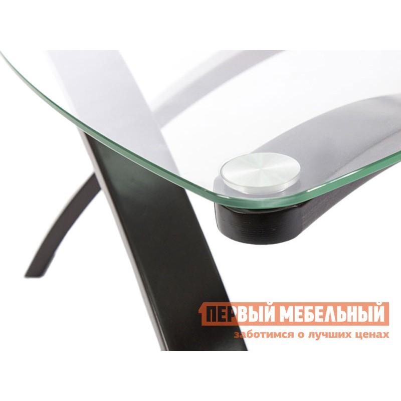 Журнальный столик  Журнальный столик Гурон 3 Венге (фото 3)