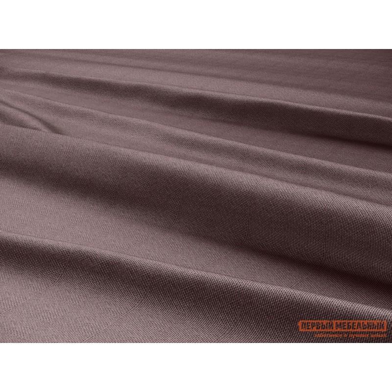 Декоративная подушка  Подушка ШН(391-15), Размер 45х45 брусника Брусника, рогожка (фото 3)
