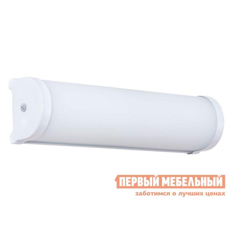 Бра  Бра AQUA-BARA A5210AP-2WH Белый