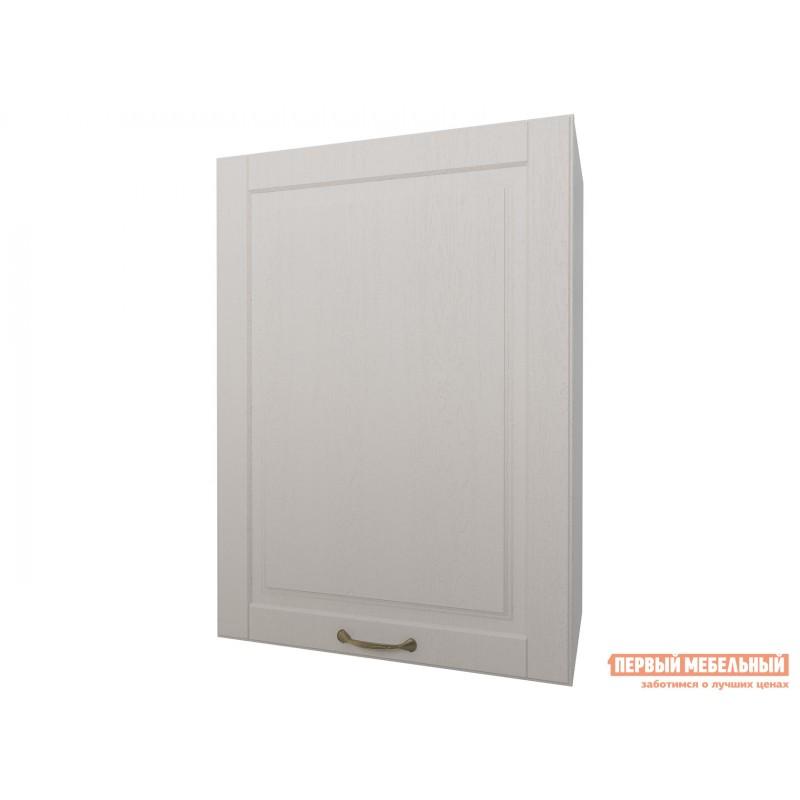 Кухонный модуль  Шкаф 1 дверь 50 см Палермо Мускат