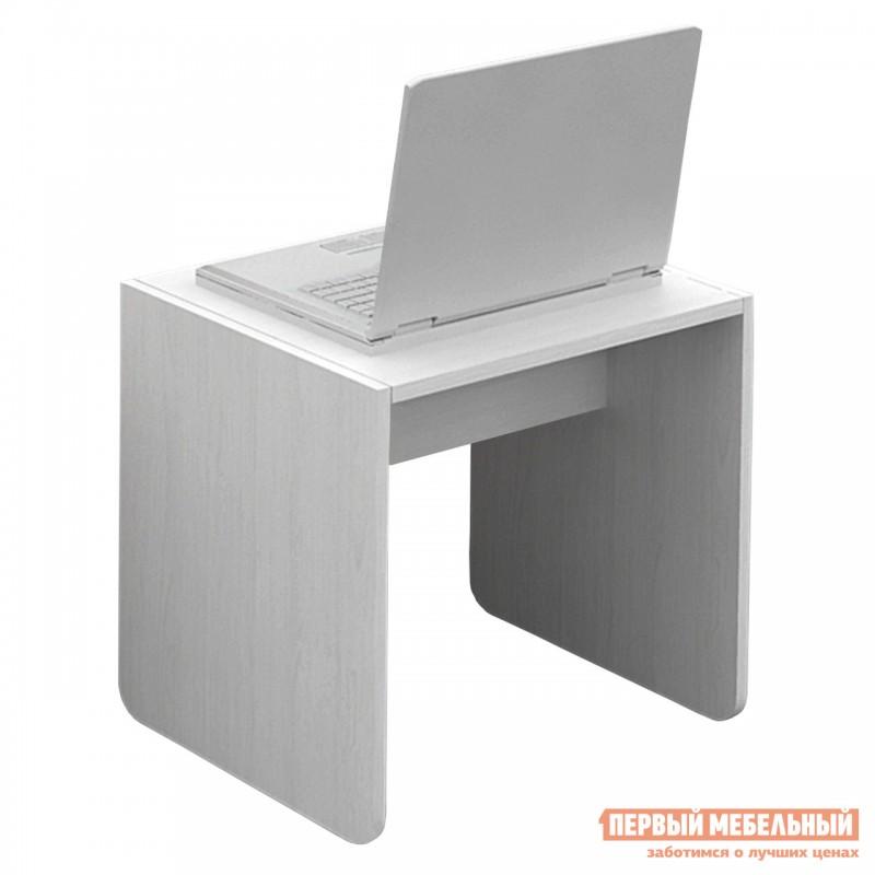 Журнальный столик  Арто-25 Белый