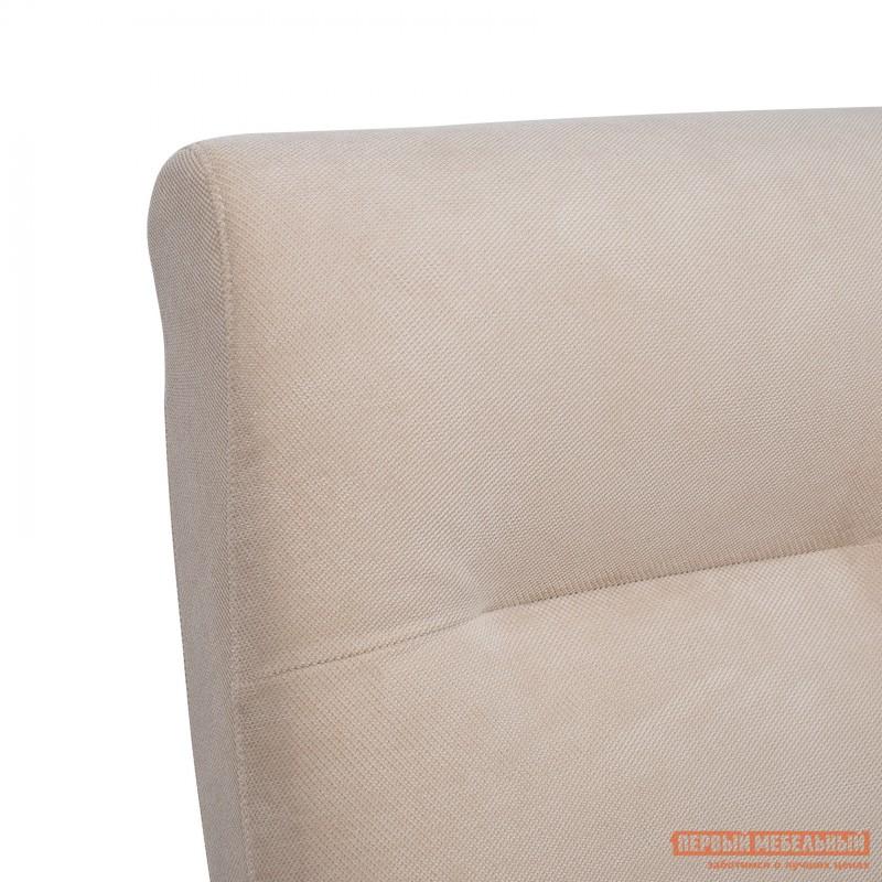 Кресло  Кресло Leset Tinto Relax Орех, Ophelia 1, велюр (фото 10)