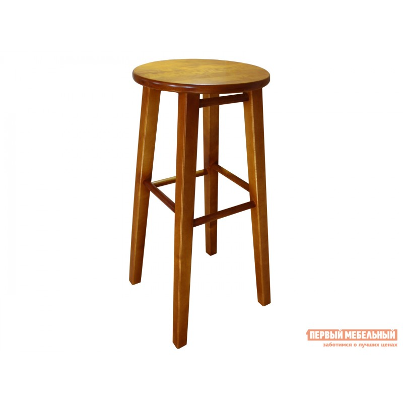 Барный стул  КМ023Б Мокко, 750 мм
