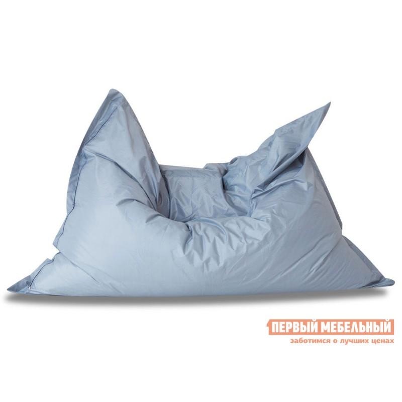 Кресло-мешок  Кресло-подушка Шонти Серый