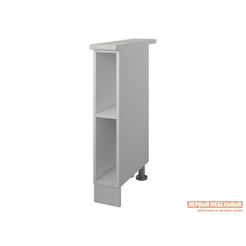 Кухонный модуль  Палермо Тумба 150 одна дверь Мускат