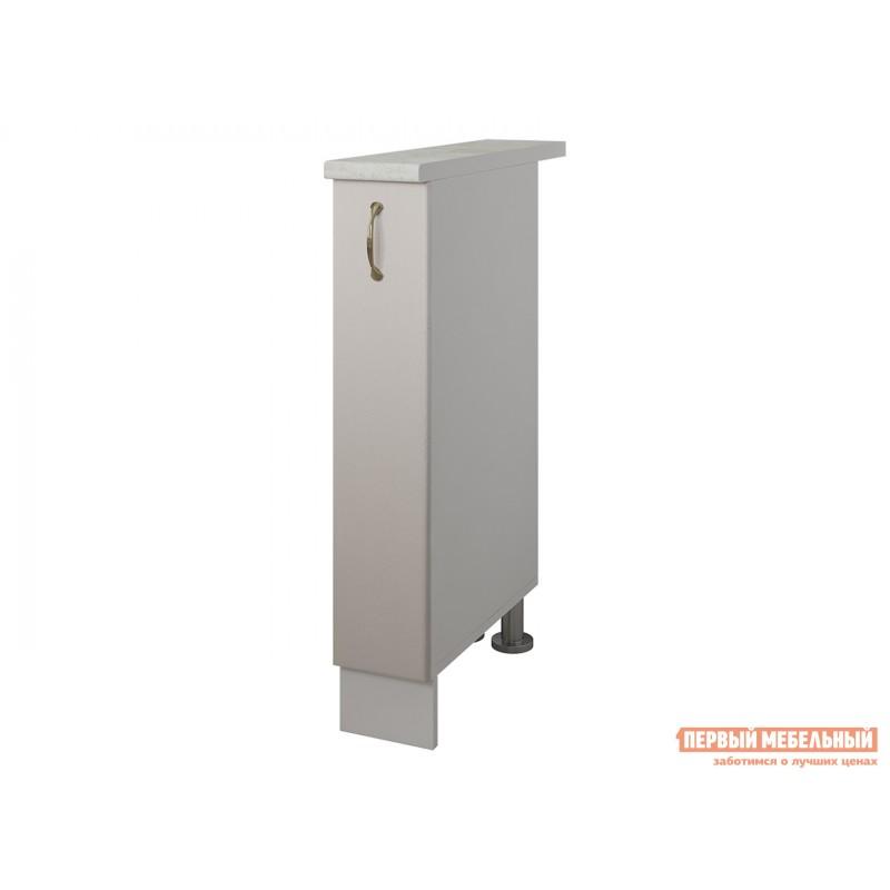 Кухонный модуль  Палермо Тумба 150 одна дверь Мускат (фото 2)