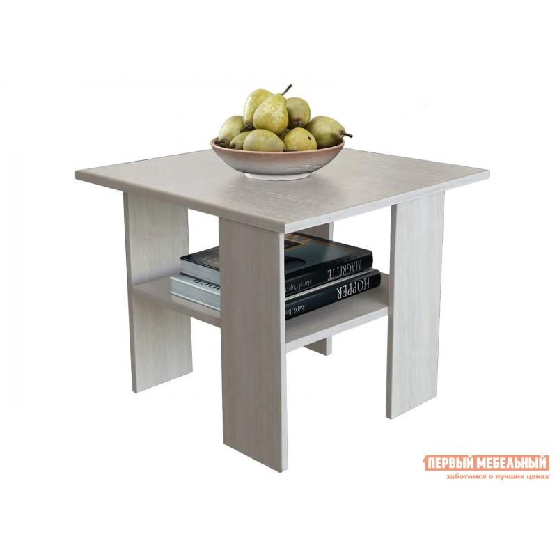 Журнальный столик  Стол журнальный Статус-3 Лоредо